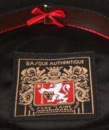 Berets traditionnels Fabrication Française