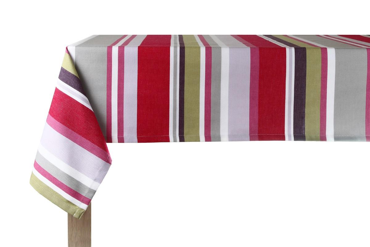 attaché nappe gifi